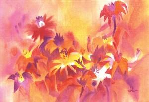CHONG,KAH WAH-chrysanthemum 3