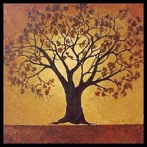 <b>The Rowan Tree