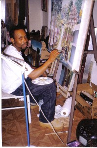artistpainting