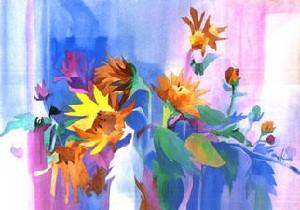 CHONG,KAH WAH-chrysanthemum 4