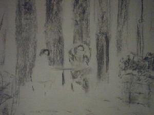 bistrot2 1918