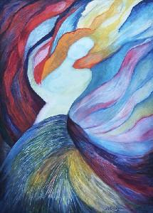 Siren,Alvi-In Passion
