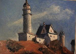 Larimer,Jim-After Hopper