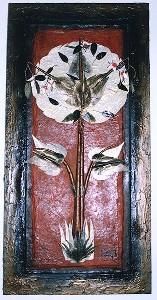 litle tree