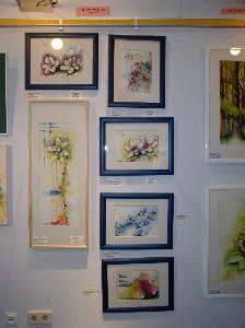 Kappelmueller,Lieska-Ausstellung