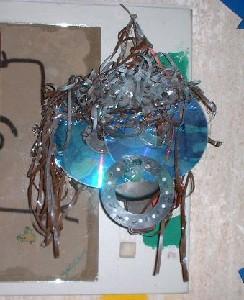 katanic,dragan-Urban mask