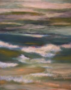 Spencer,Scott Andrew-Over Seas
