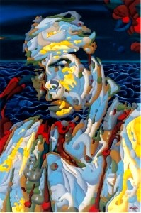 Horvath,Werner-Qaddafi, the Oil and Lockerbie