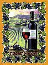 McMenamin,Mary-Wine Varietals