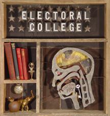 Purdie,Chris-Electoral Collage