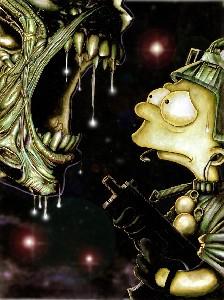 Bart_versus_Aliens