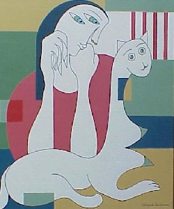 Handsaeme,Hildegarde-CAT