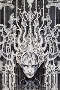 Kali #2