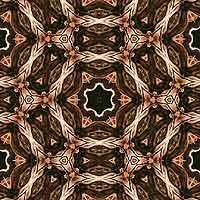 Tarr,Daniel-Pattern 1