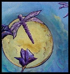 <b>Lunar Ballet