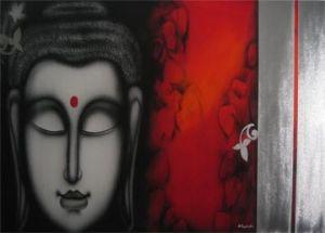 K. Prakash,Raman-Budha05
