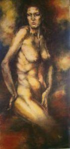 Donna 2004