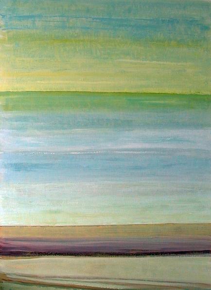 Meditation 2006-016