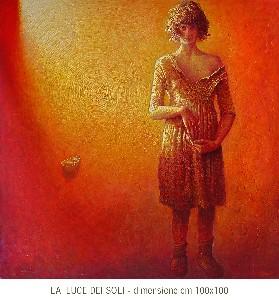 La luce dei soli