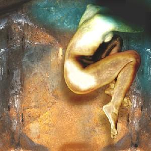 AZURDIA,Javier-I carried you deeply inside me