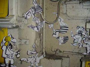 Gesodemieter in de meterkast