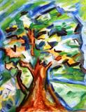 HARRE,PAIGE-TREE
