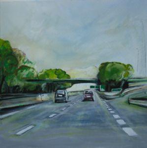 autostrada2
