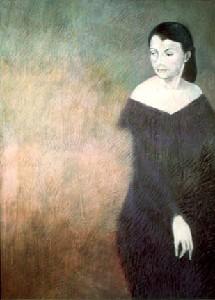 Catherine Marie Caligiuri