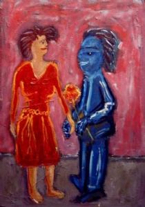katanic,dragan-love meeting