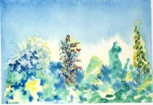 Seasons II - Summer