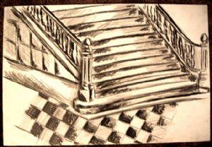 30min Drawing