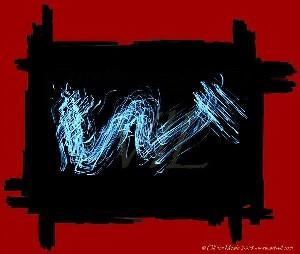 Mesle,Olivier-Blue Why