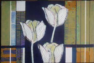 Turco,Whaley-Les Trois dames
