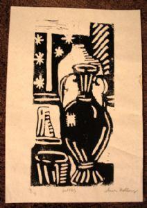 Print #3