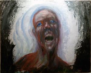 Cantu,Manuel-Muerte de Noche
