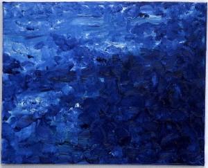 Blue Lagoon 1