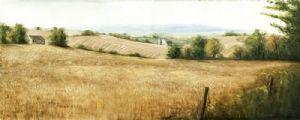 Linsenmayer,G.-Fields - Rt 40 W