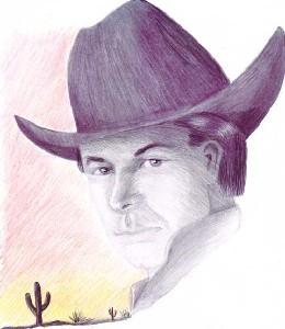 Cowboy