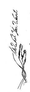 Lefferts,Joey-tattoo art/ Hand