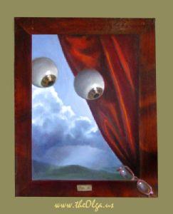 2009 Untitled 11