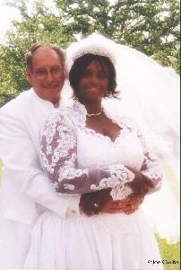 CURTIS,JOE-Wedding