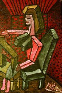 needleswoman 2