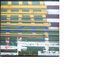 Yellow Line 12