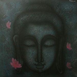 Budha04