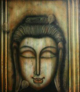 K. Prakash,Raman-Budha01