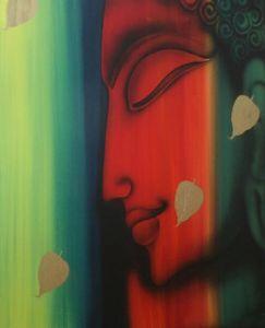 Budha02