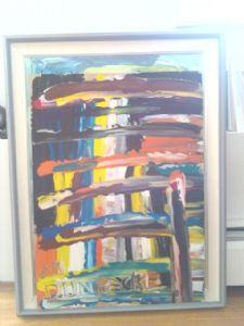 dunbeck,brian-untitled no9