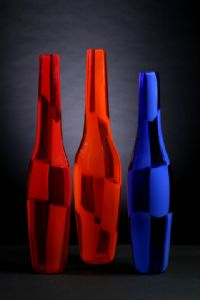 Jester bottels
