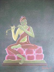 Bhattacharya,Tanima-Krishna