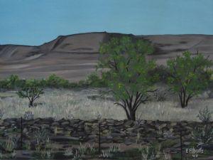 sewefontein
